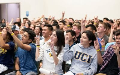 The Futures of Higher Education Festival