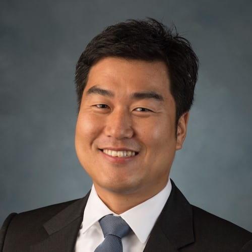 Jeyoung Woo