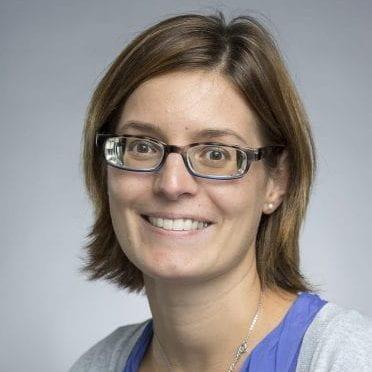 Maria Chierichetti