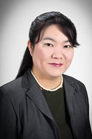 Megan Linos