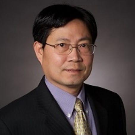 Ching-Seh (Mike) Wu