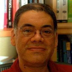 Alfredo Freites