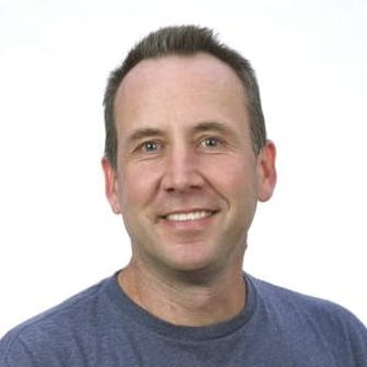Michael Ratz