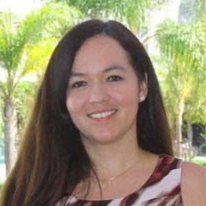 Michelle Digman