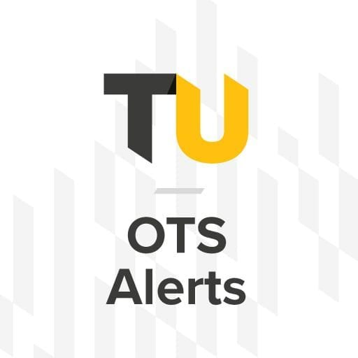 SharePoint and OneDrive Service Outage (Microsoft) | OTS Alerts
