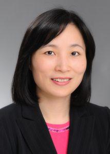 Yingying Shao