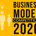 Business Model Competition 2020