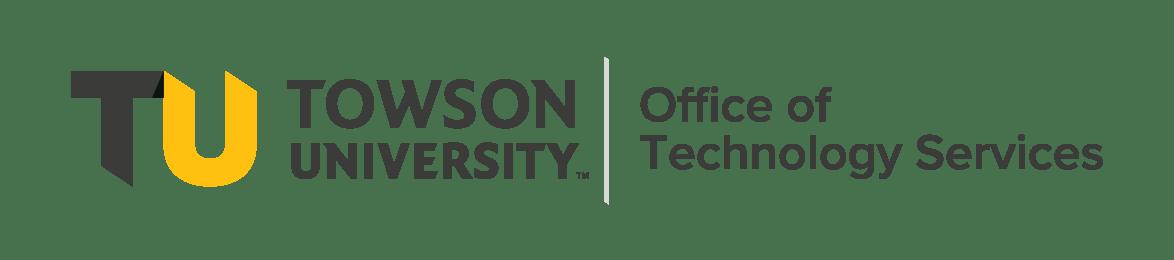 TU Tech News