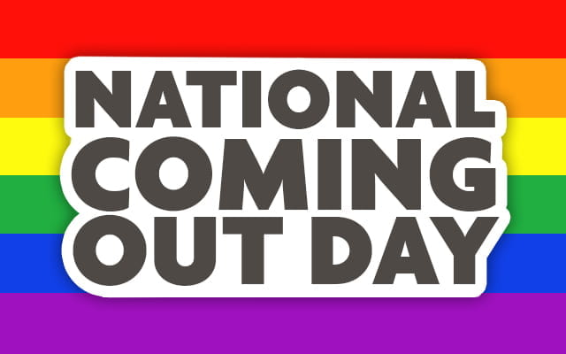 ntnl coming out day
