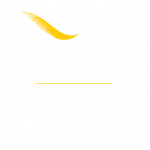 Student academic and career services logo