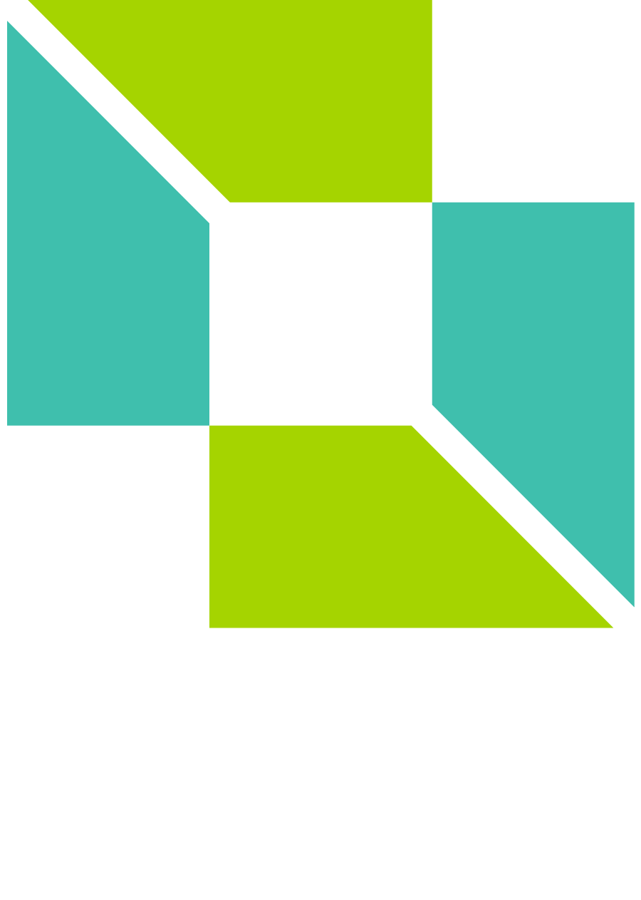 AACSB accredited sela