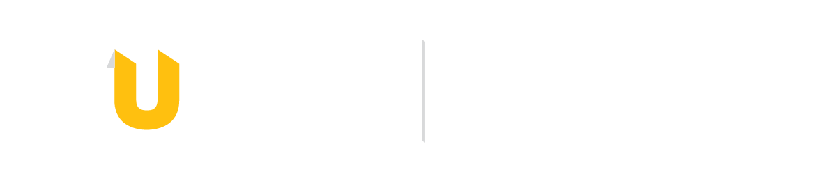 Towson University Student academic and career services