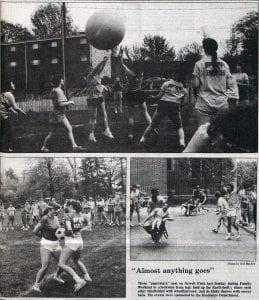 1983pic