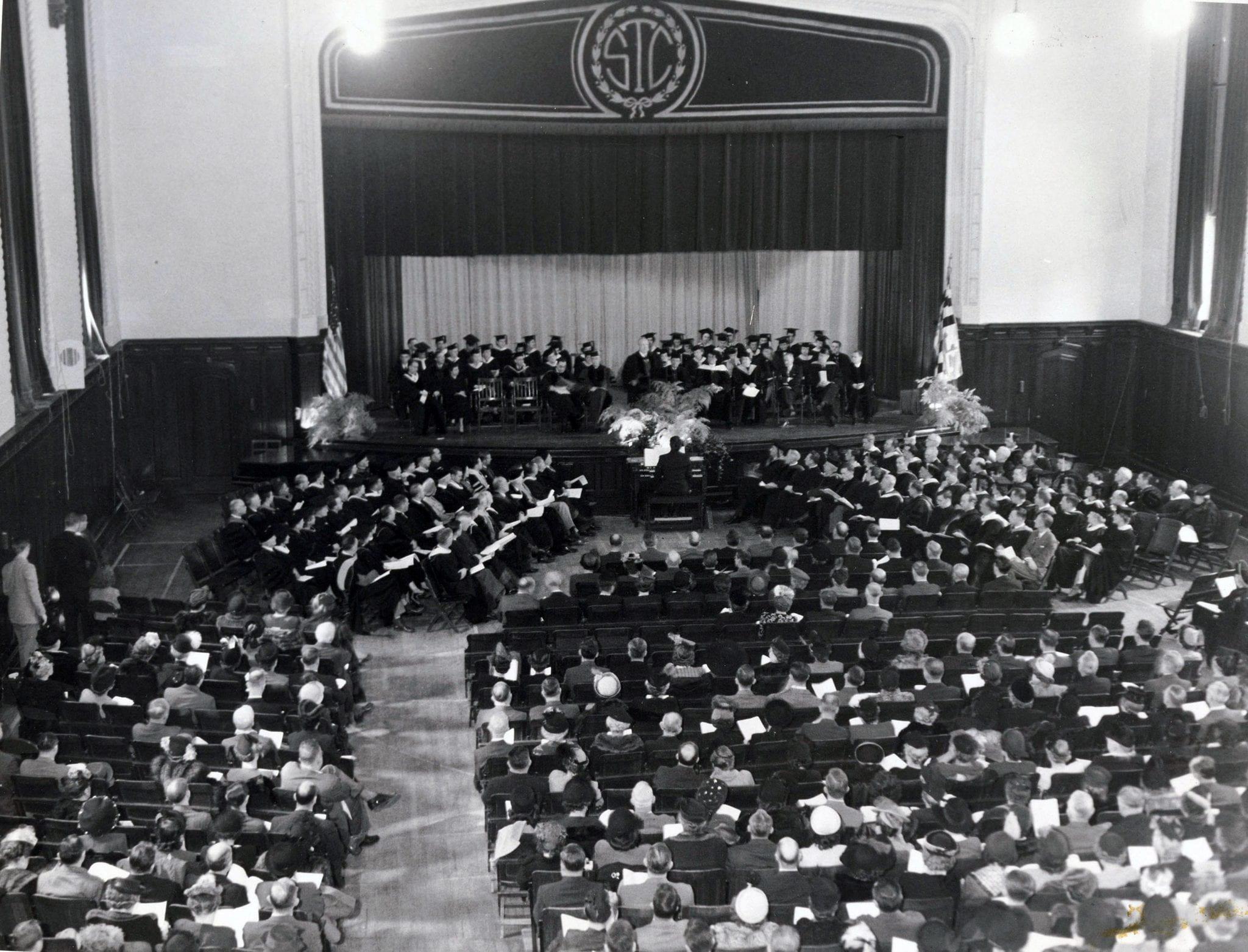 1948Auditorium