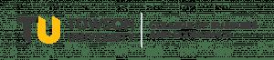Towson University College of Business and Economics brandmark