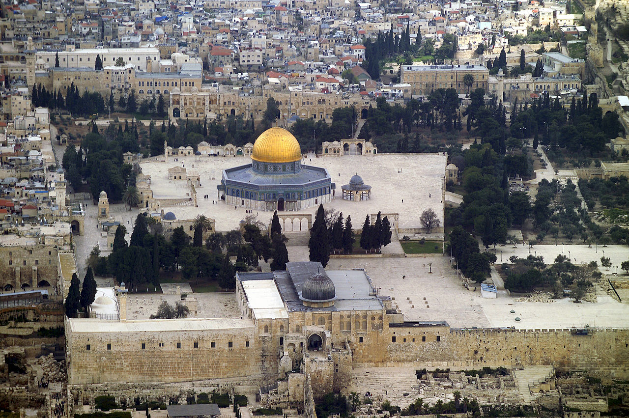 Keeping Hope Alive Rethinking American Aid In Israel And