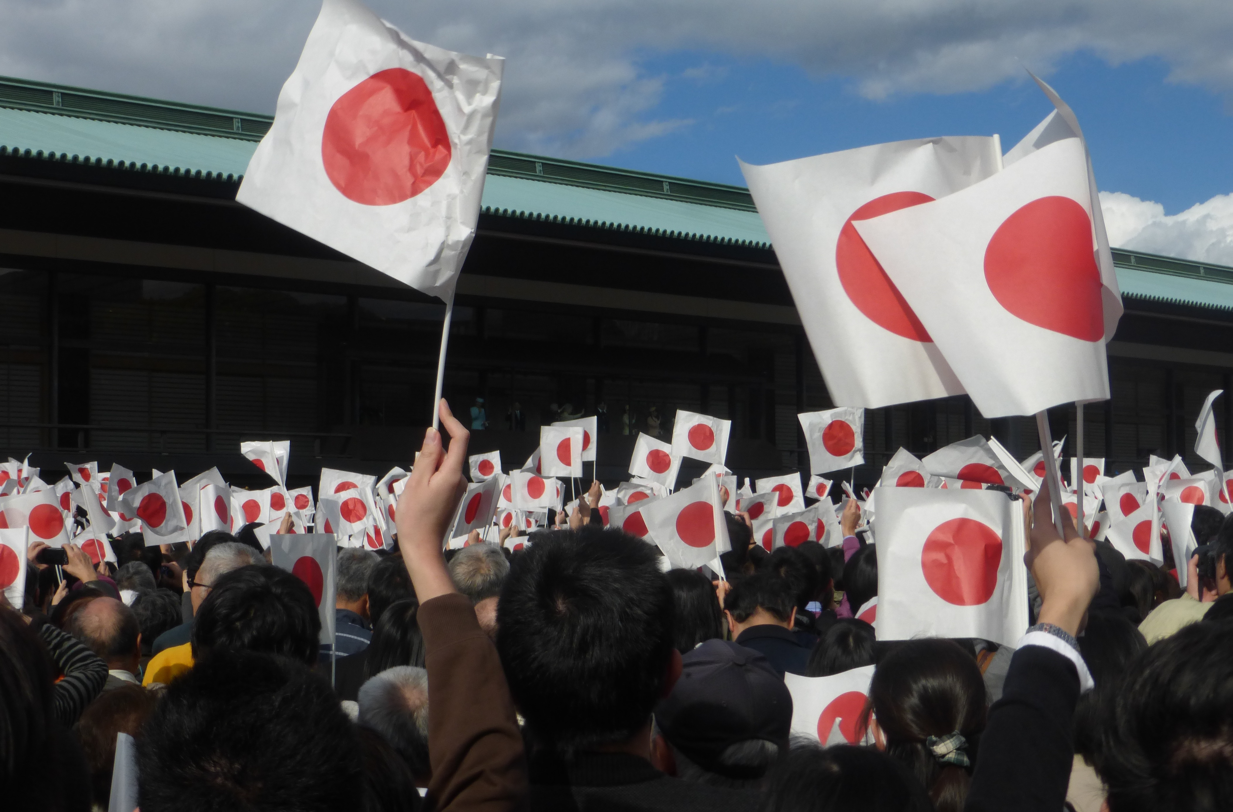 Prime Minister Shinzo Abe and the JDF: The Regional Implications of Repealing Article 9