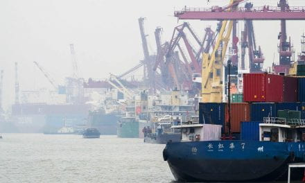Contemporary Chinese Economic Foreign Policy and its Implications for the Future