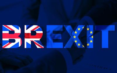 Brexit: The Prospects of UK-EU Negotiations