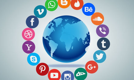 Facebook and Social Media: A Perplexing Challenge to the International Community