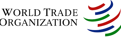 The World Trade Organization: Predictability or the Fog of Isolation