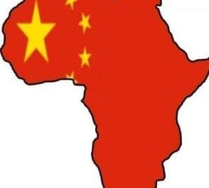 A New Economy For Africa: The effects Of Chinese Infiltration