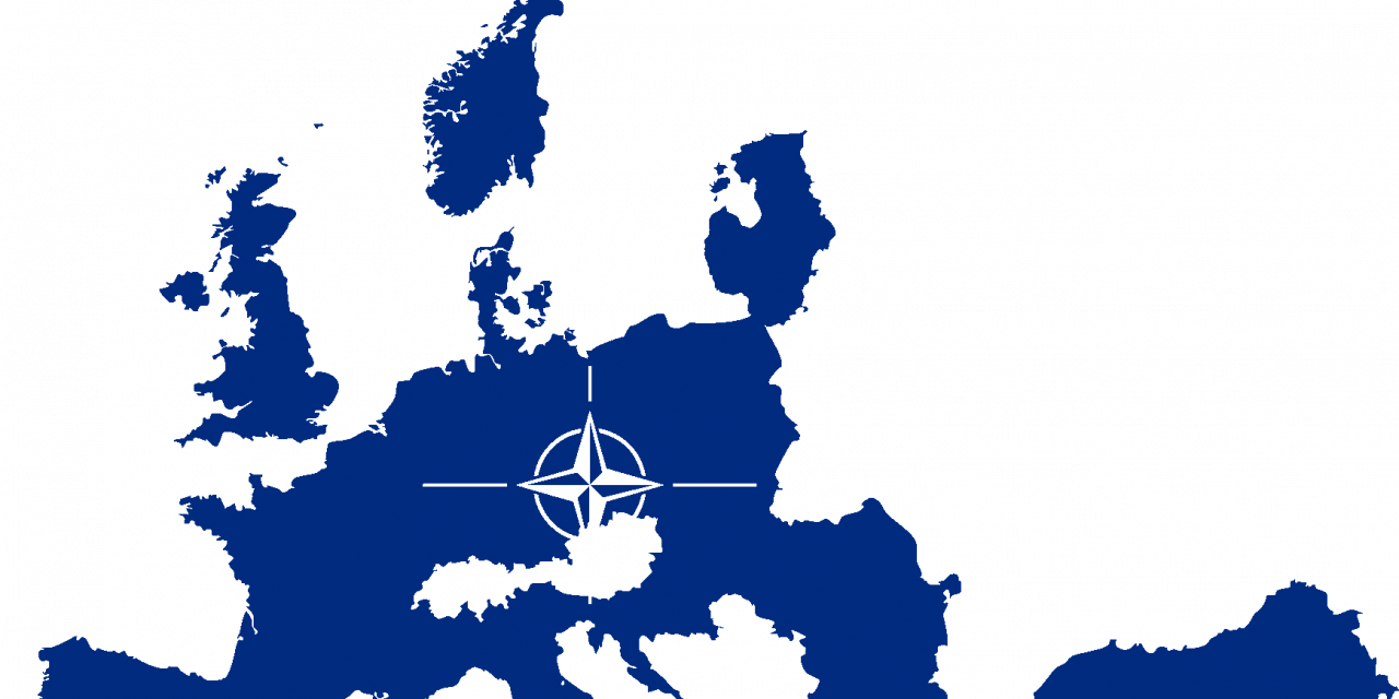 Under Pressure: Analyzing the Future of NATO