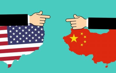 The Fallacy of Winners and Losers in a Globalized Society: A Perspective on The United States and China's Phase-One Economic and Trade Agreement
