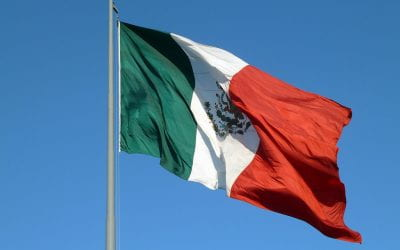 Murder in Mexico: The Dangers of Journalism
