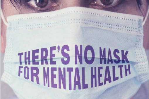 Mental Illness in the Pandemic