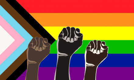 A Multinational Overview of the LGBTQ+ Panic Defense in Remembrance to Its Victims