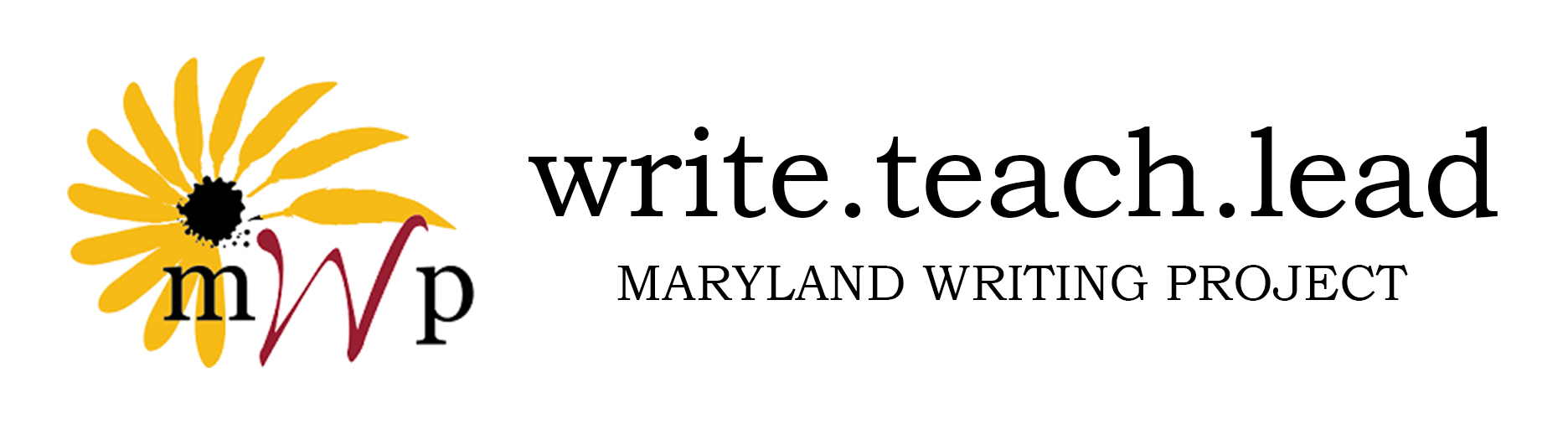 write.teach.lead