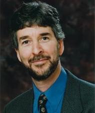 David Wizer prof. photo