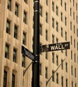 428px-Wall_Street_&_Broadway