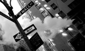 640px-Wall-Street