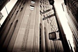 640px-Wall_Street_(3867767246)