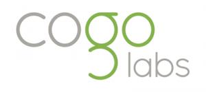 Cogo Labs logo.