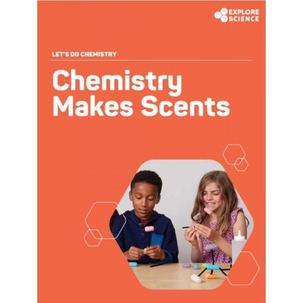 chemistry makes scents-1u7alb9