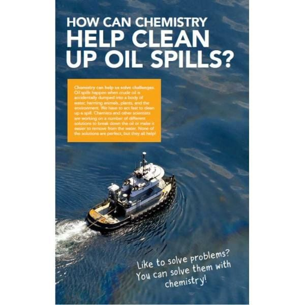 clean up oil spills-29ykr03