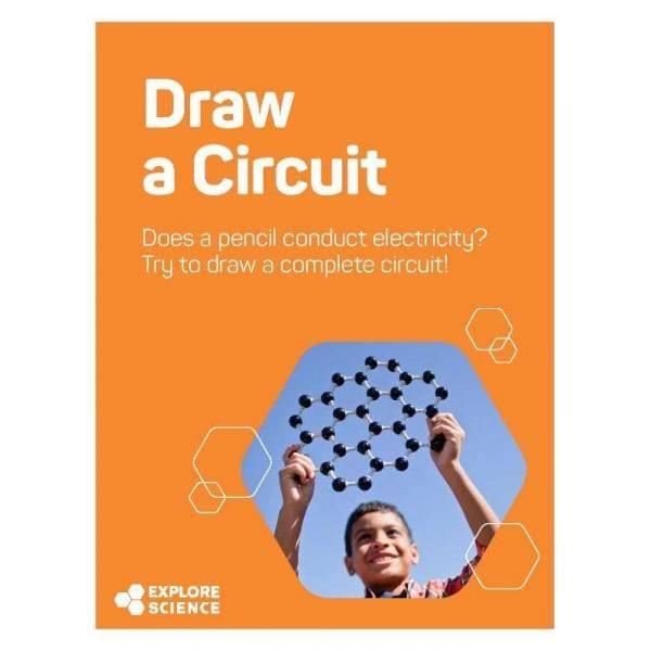 draw a circuit-14yt3zz