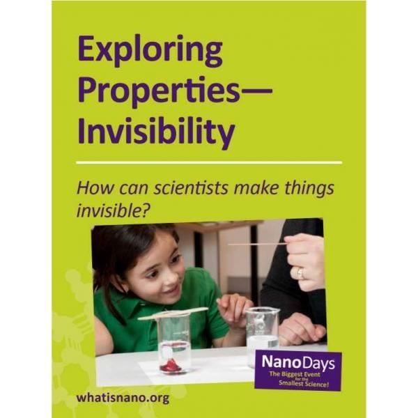exploring properties-17811et