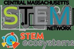 CMSNE_logo