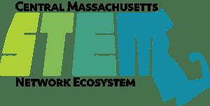 Central MA STEM Network Ecosystem (CMSNE)