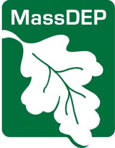 massdep-logo