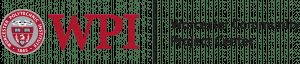 WCPC Logo Horizontal