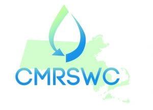 CMRSWC