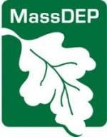 mass dep