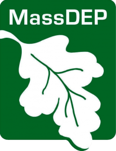 massdep_logo_transparent