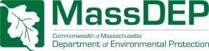 massdep-logo-left-full-text