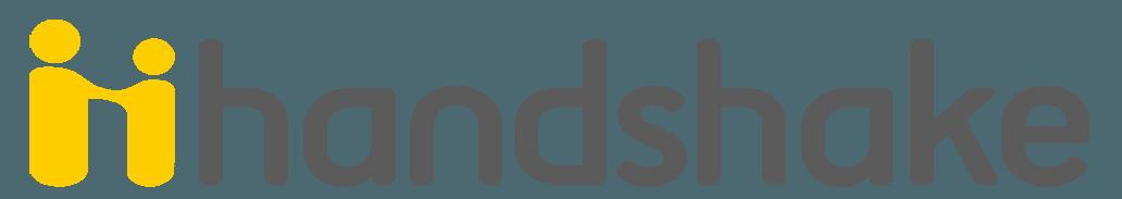 Recruiter's Toolbox: Handshake
